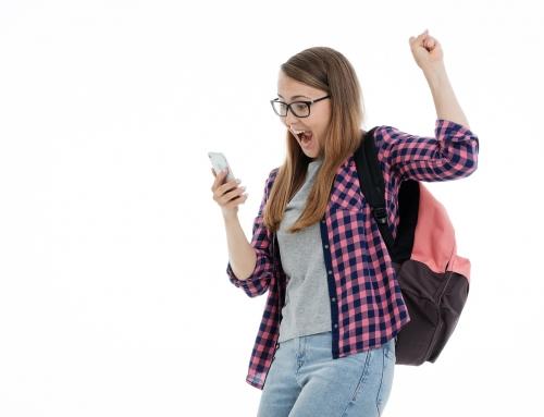 De beste websites voor studenten